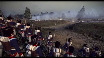 Total War: To Glory- A Tribute Cinematic HD