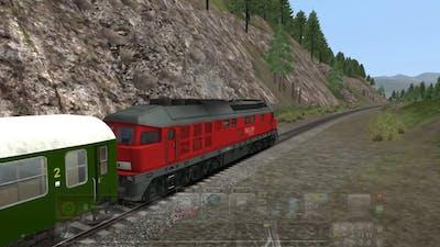 RailWorks 2018