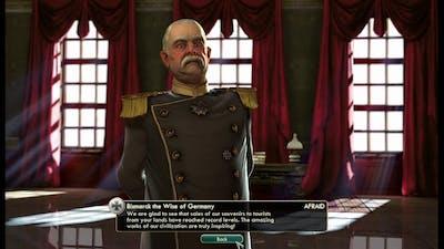 Sid Meier's Civilization V #10