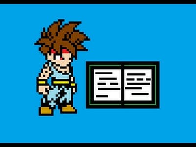 Summons and Dual Tech! - RPG Maker Tutorials!