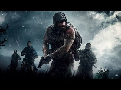 Tom Clancy's Ghost Recon® Wildlands_Mission Book Heart Gameplay