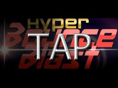 TAP: Hyper Bounce Blast [Sponsored]