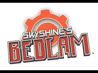 Skyshines Bedlam 03 - [ Deutsch | German | Gameplay | Let's Play ]