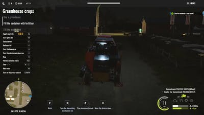 Pure Farming 2018  Let Play and Have Some fun