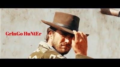 Call Of Juarez Bound In Blood #Gameranger Shootout Mode