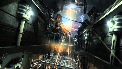 Remember Me (Video Game) - Gameplay Trailer - HD PVR 2 Gaming Edition