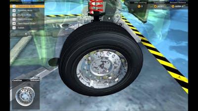 Car Mechanic Simulator 2015 #71