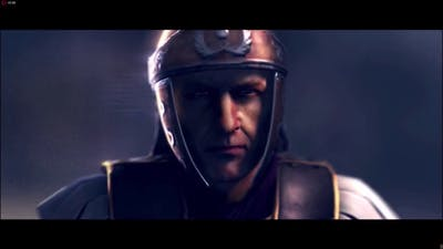 Rome 2 total war intros: Caesar in Gaul; Hannibal at the gates; Emperor Edition