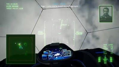 AC07 ADF01 Falken DLC