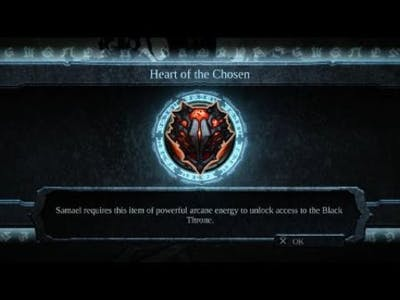Darksiders Warmastered Edition   Defeating Tiamat   Apocalyptic Difficulty
