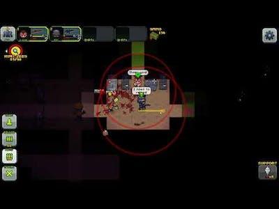 infectonator survivors EX.0034