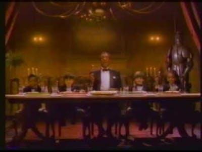 Fox Cartoon Saturday morning commercials from 1993