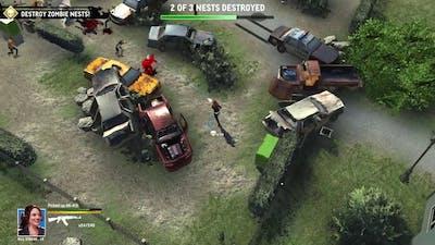 Zombieland: Double Tap - Road Trip_20200919014734