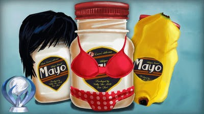 Platinum Collection   Episode 2   My Name is Mayo
