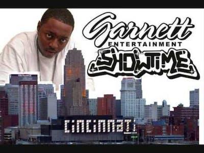 The Game vs. Showtime (Cincinnati)