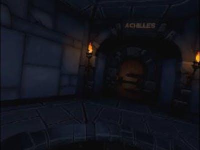 GORN_Mayhem with update