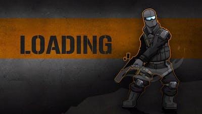 IM DOOMED! Deadlock #2