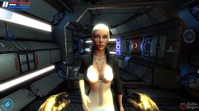 Dead Effect 2 | Gameplay Walkthrough Part 1