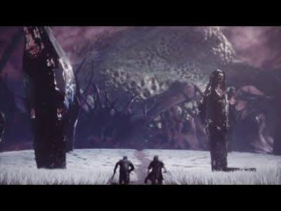 Devil May Cry 5 VERGIL Ending No Damage (Beginner's Luck)