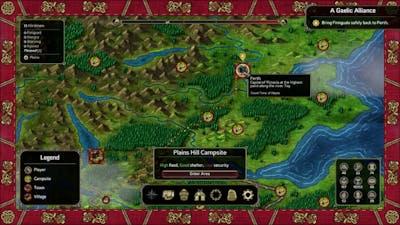 Expeditions: Viking 22