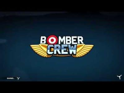 Bomber Crew - GamePass