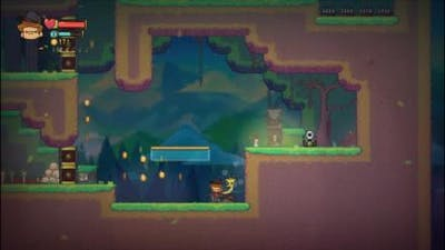 MrBones|| The adventure Pals 100% Walkthrough