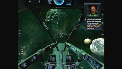 Let's Play X3: Terran Conflict - Argon Patriot Part 1