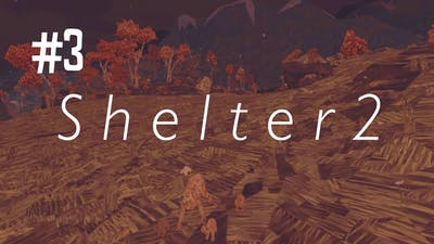 LOSING LYNK - SHELTER 2 (EP.3)