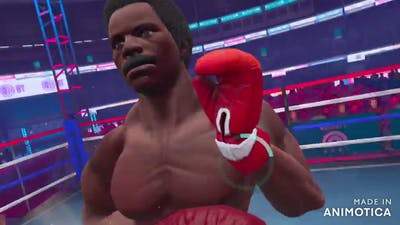 New Creed rise to Glory update pvp