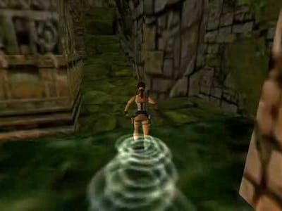 Lara Croft Tomb Raider III - The Complete Guide (Part 2 Of 50)