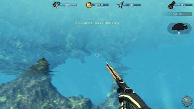 Let's Play Depth Hunter 2: Deep Dive