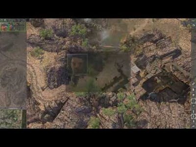 Jagged Alliance: Back in Action Let's Play Hard, continued, #020