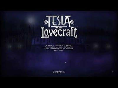 Tesla Force gameplay.