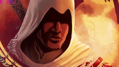 Assassins Creed Chronicles India, Game Play & Walk Through, Last Stage.
