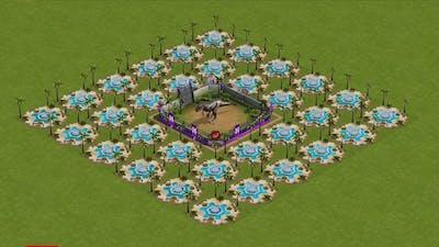 Proper Coin Farming - Jurassic World The Game |ep12|