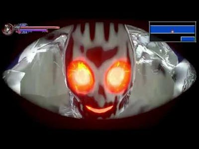 Kunekune in Bloodstained Ritual of the Night How to get it and defeat with ease.