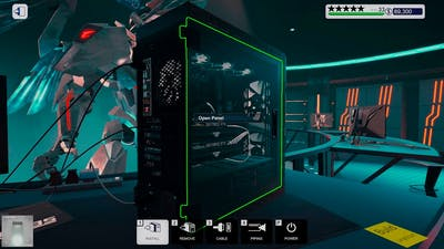 Let's Play PC Building Simulator EP779