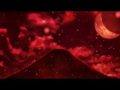 War of the Human Tanks ALTeR - Bonus - Heshiko Destroys the World Again (Great Cavern Full Clear)