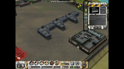Prison Tycoon 4 Supermax Part 1
