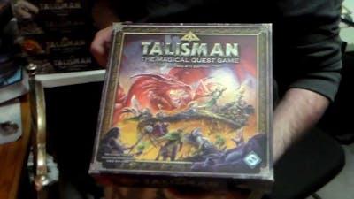 S1 EP 24 talisman intro