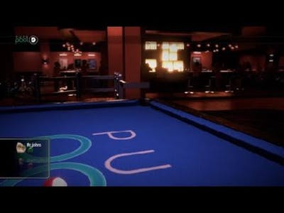 Pure Pool™_20210821023110