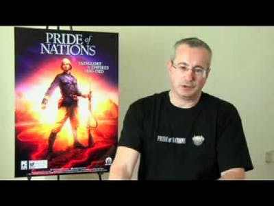 pride of nations video interview .avi