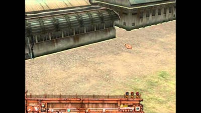 Prisontycoon 3-Lockdown: part 2/wR.C.G