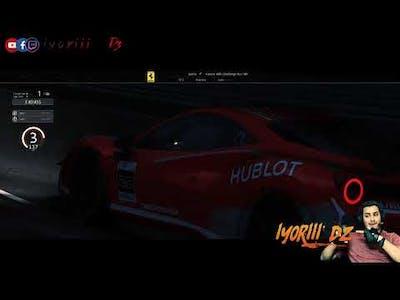Assetto Corsa Ferrari | Checking Out The Official Ferrari 488 Challenge EVO Nordschelief RTX 2080ti