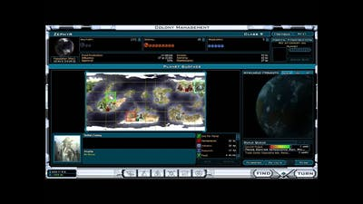 {52} Let's Play Galactic Civilizations II: Ultimate Edition