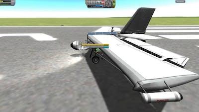 Glider Testing