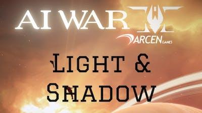 AI War 2 - Patch Update (v. 1.328)