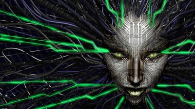 Let's Revisit: System Shock 2 - S17 P1 - The Many