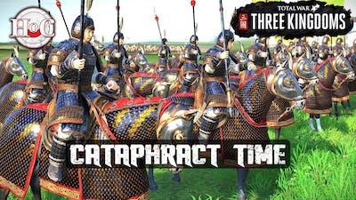 8 PRINCES MULTIPLAYER - Total War: Three Kingdoms - 8 Princes DLC Early Access