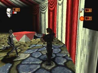 let's play deathtrap dungeonpsx part 7